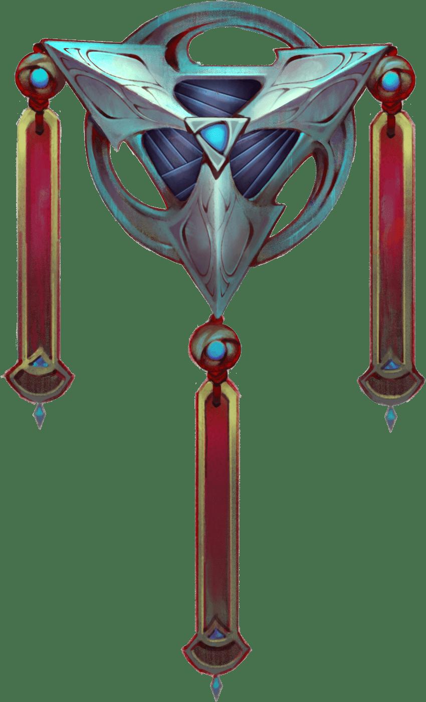 Làm lại Irelia – Khiêu vũ cùng những lưỡi kiếm