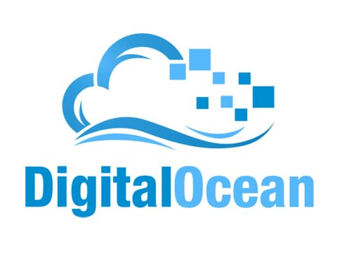 Digital Ocean VPS