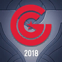 Clutch Gaming Academy