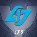 Counter Logic Gaming Academy