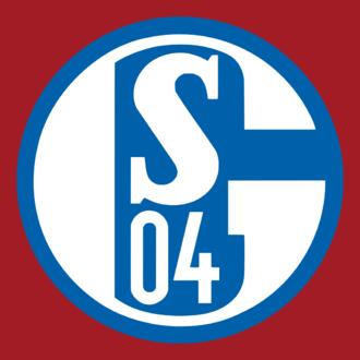 FC Gelsenkirchen-Schalke 04