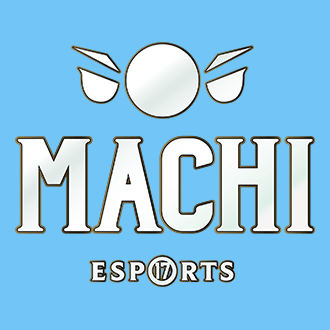 Machi e-Sports