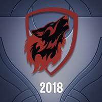 Vietnam Championship Series Mùa Xuân 2018 8
