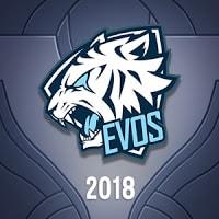 Vietnam Championship Series Mùa Xuân 2018 4