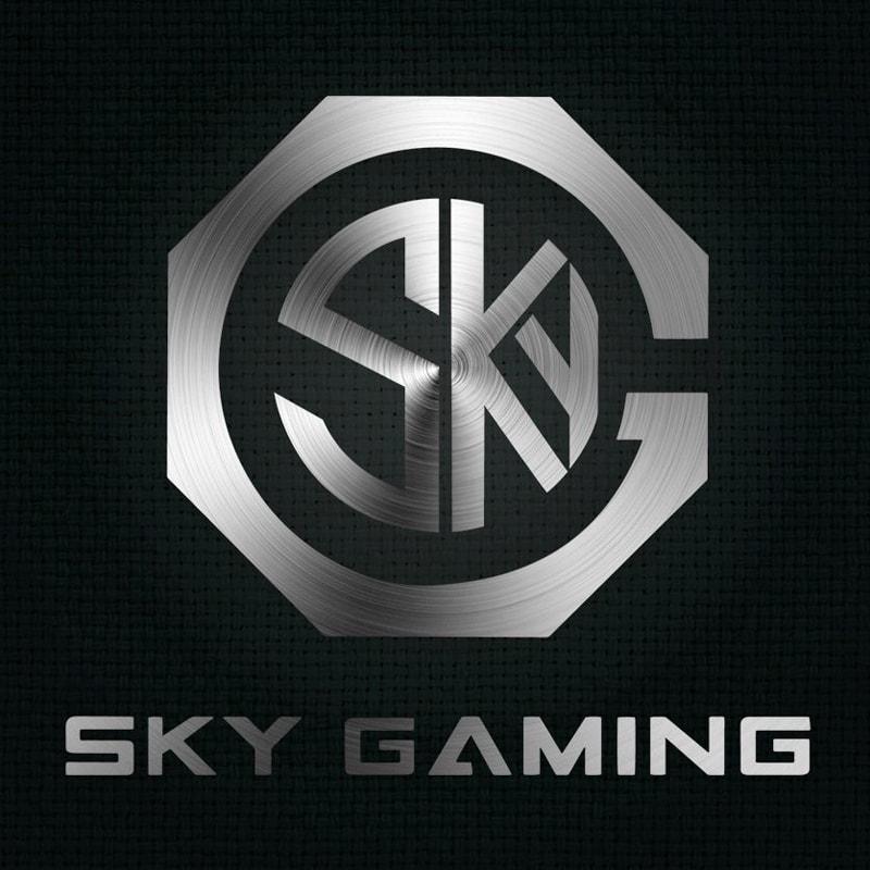 Optimus gia nhập Sky Gaming tham dự VCSB