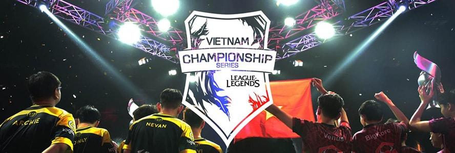 Việt Nam tách khỏi GPL thành khu vực độc lập