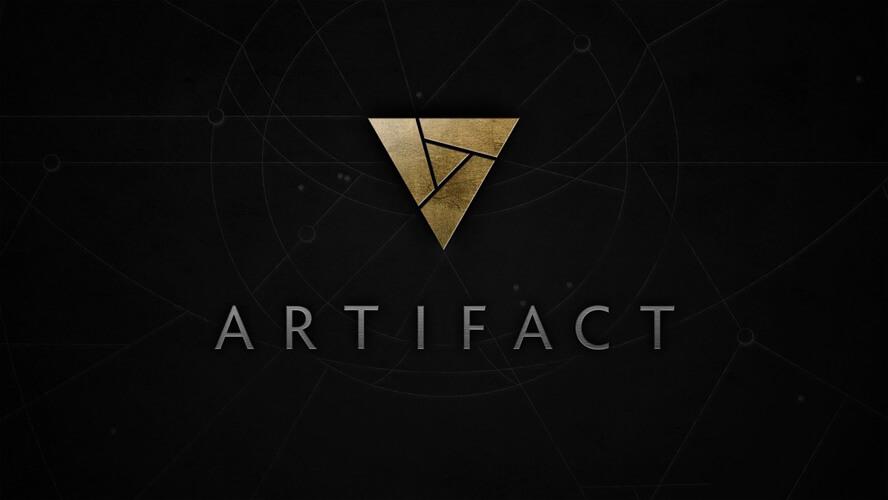 Valve công bố thông tin về Artifact - Hình ảnh 1