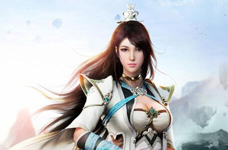 VNG công bố webgame mới Vạn Kiếm 2