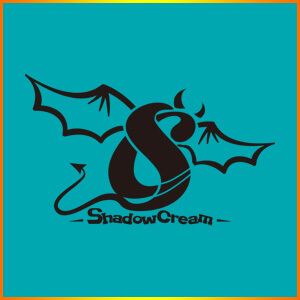 ShadowCream