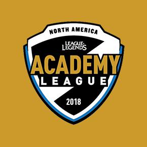 NA Academy Hè 2018