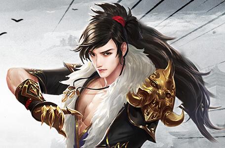 GameLandVN tặng 100 giftcode Bá Đao Chí Tôn 1