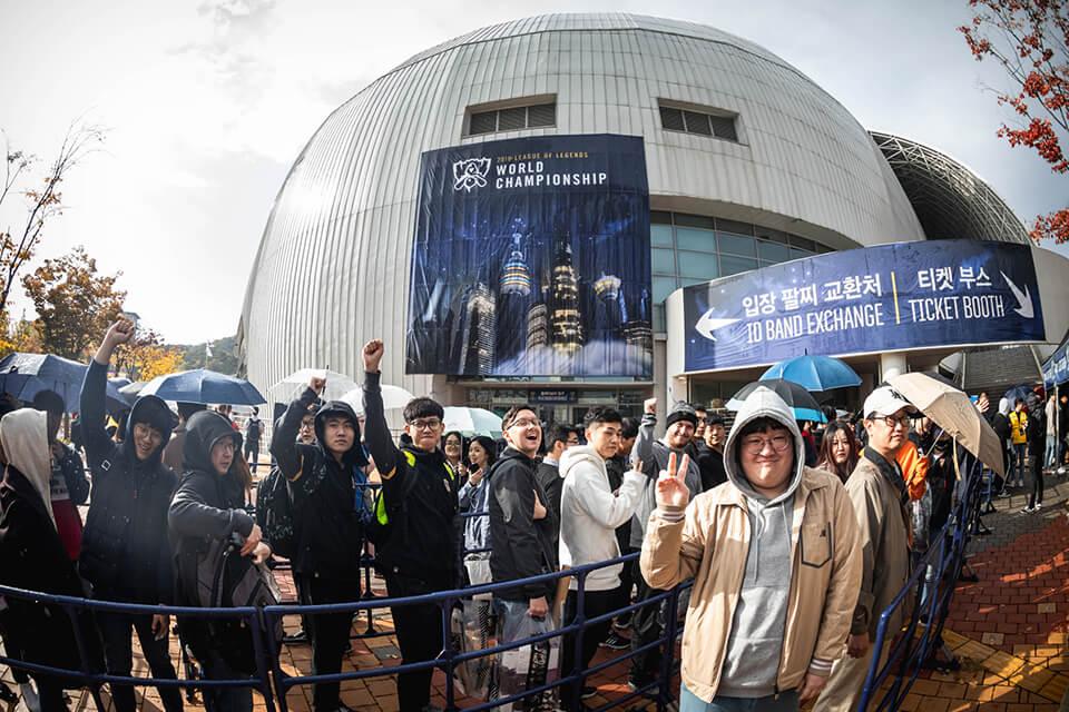 Đại học Nữ Kwangju - Hình ảnh 2