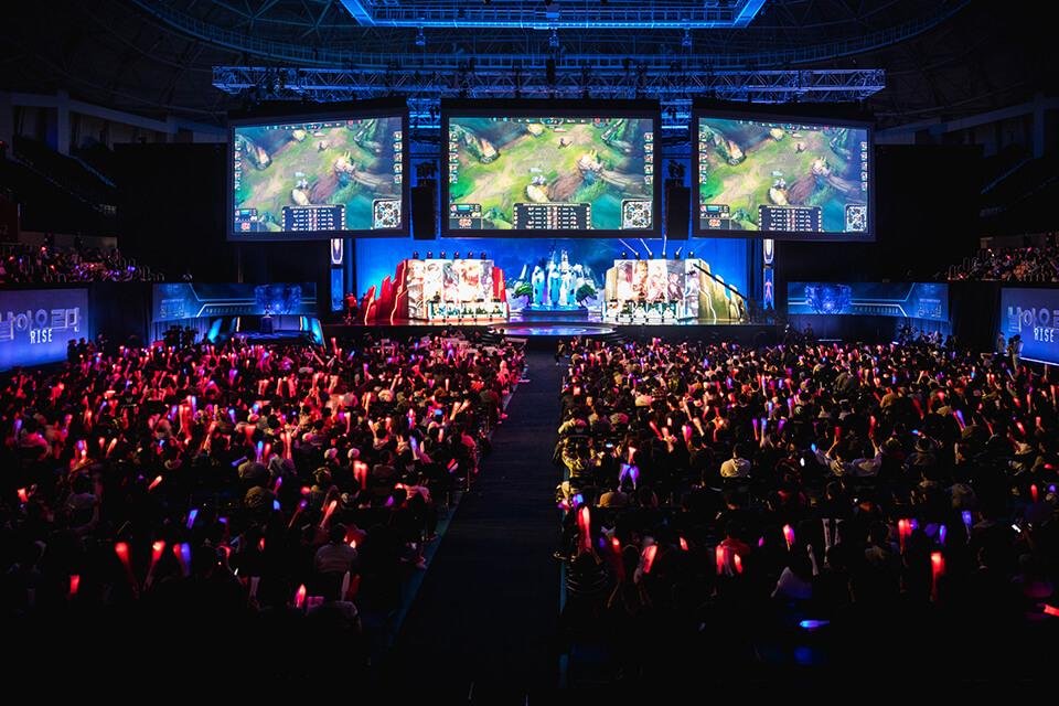 Đại học Nữ Kwangju - Hình ảnh 10