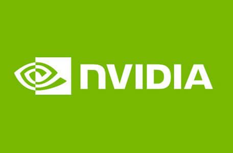 Nvidia tổ chức hội nghị Nvidia iCafe 2018 tại HCM 2
