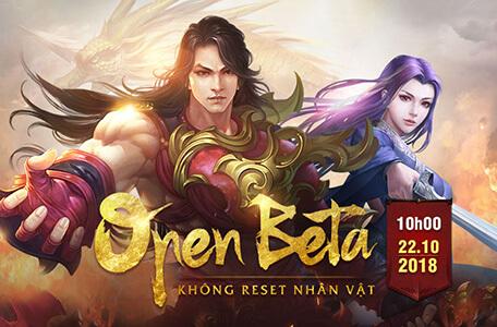 GameLandVN tặng 100 giftcode Võ Lâm Truyền Kỳ H5 8