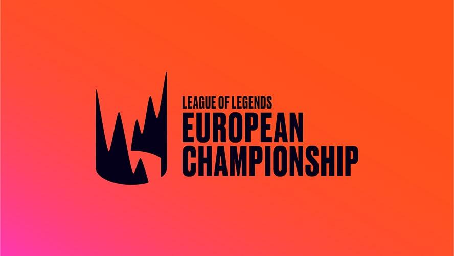 EU LCS đổi tên thành LEC từ 2019