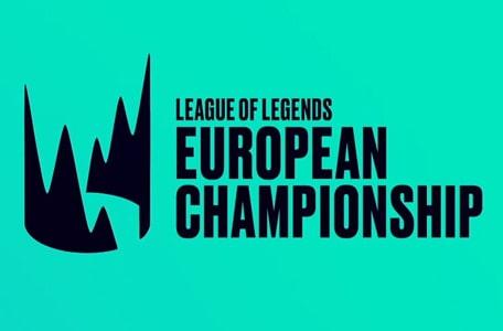 Lịch thi đấu vòng bảng LEC Mùa Hè 2019 8
