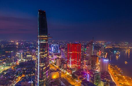 MSI 2019 diễn ra tại Việt Nam và Đài Loan 7