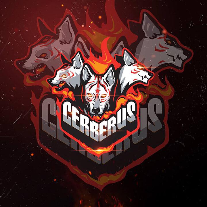 CERBERUS Esports