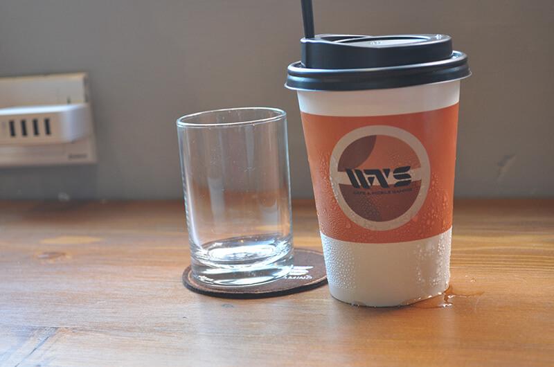 Ways Cafe & Mobile Gaming - Hình ảnh 10