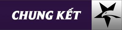 Lịch thi đấu vòng playoffs LCK Mùa Hè 2019 3
