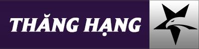 Lịch thi đấu vòng thăng hạng LCK Mùa Hè 2019 1