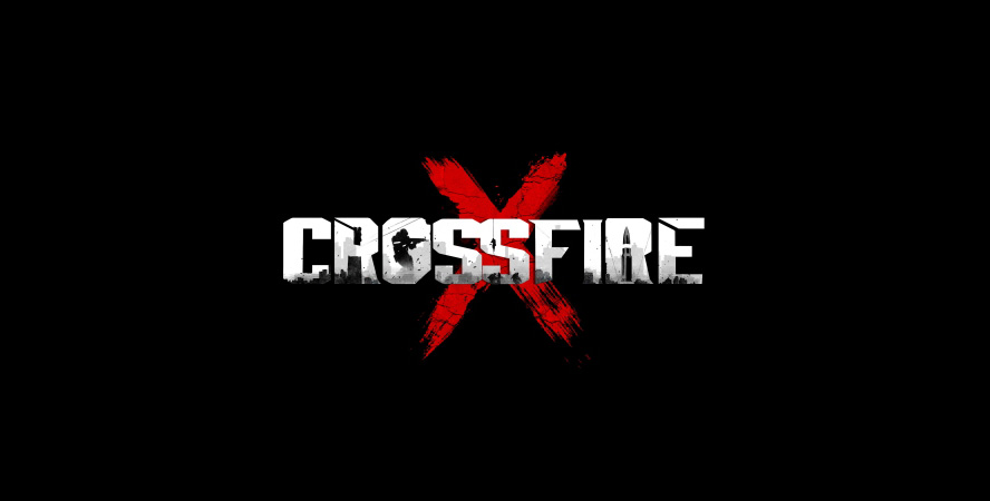 Smilegate công bố CrossfireX cho Xbox