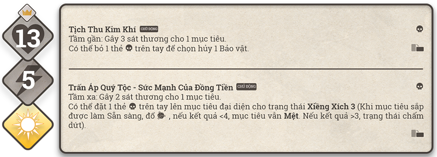 Danh sách hộ thần game Sử Hộ Vương 106