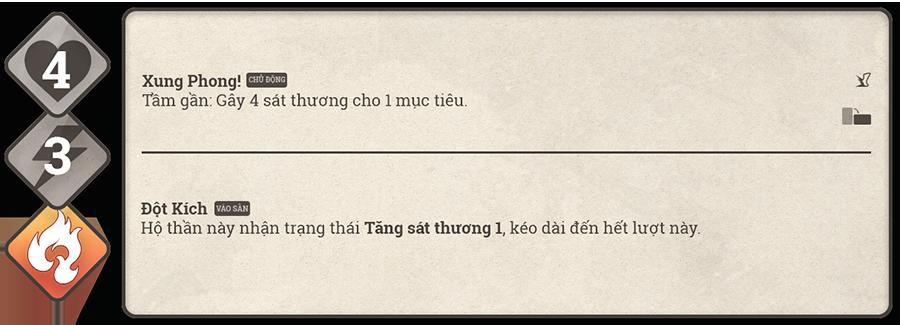 Danh sách hộ thần game Sử Hộ Vương 21