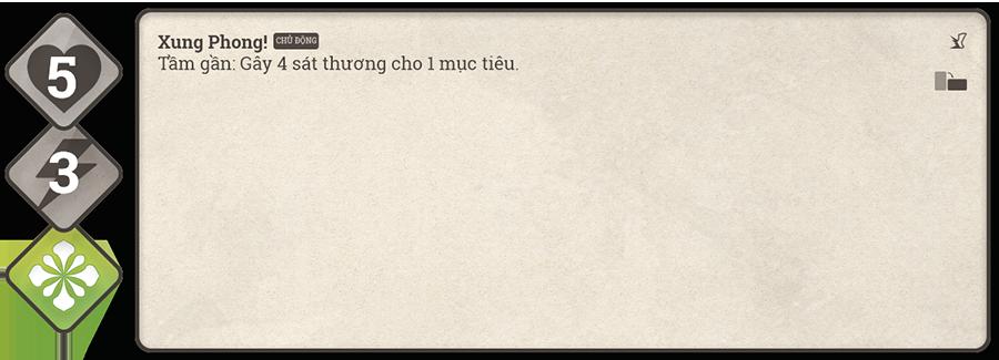 Danh sách hộ thần game Sử Hộ Vương 23