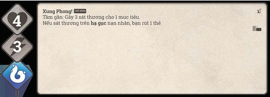 Danh sách hộ thần game Sử Hộ Vương 19