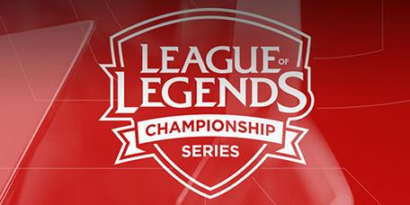 Lịch thi đấu LCS Mùa Hè 2019