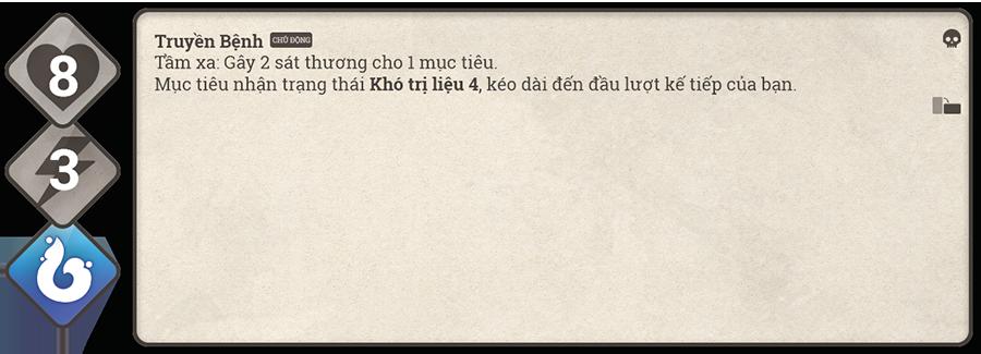 Danh sách hộ thần game Sử Hộ Vương 72