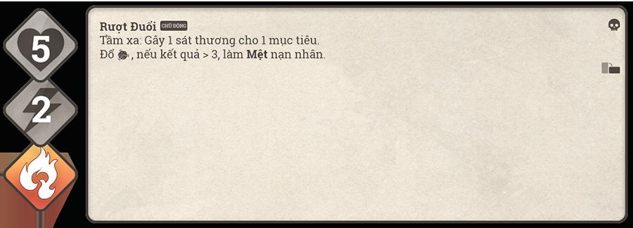 Danh sách hộ thần game Sử Hộ Vương 130