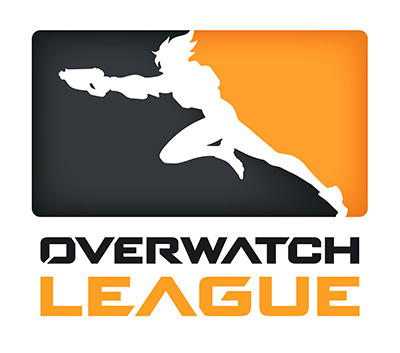 Overwatch League 2019