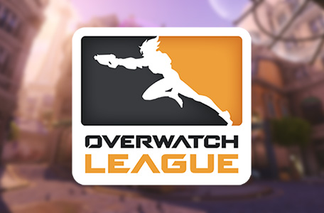 Lịch thi đấu Overwatch League 2019 Stage 3 1