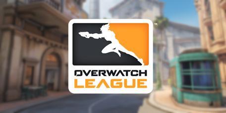 Lịch thi đấu Overwatch League 2019 Stage 3