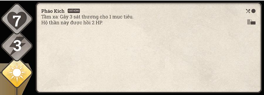 Danh sách hộ thần game Sử Hộ Vương 45