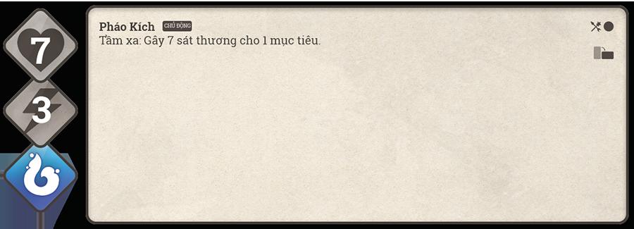 Danh sách hộ thần game Sử Hộ Vương 49