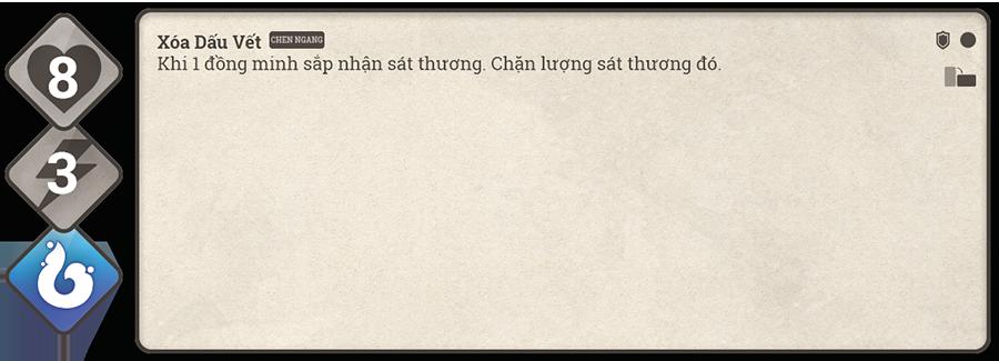 Danh sách hộ thần game Sử Hộ Vương 148