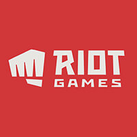 Riot Games Streams