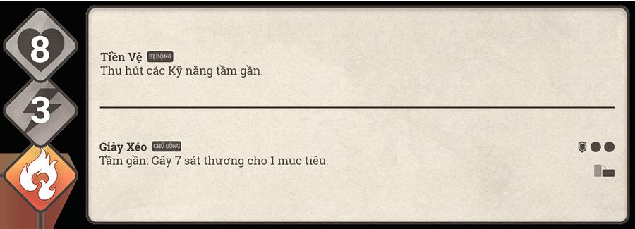 Danh sách hộ thần game Sử Hộ Vương 31