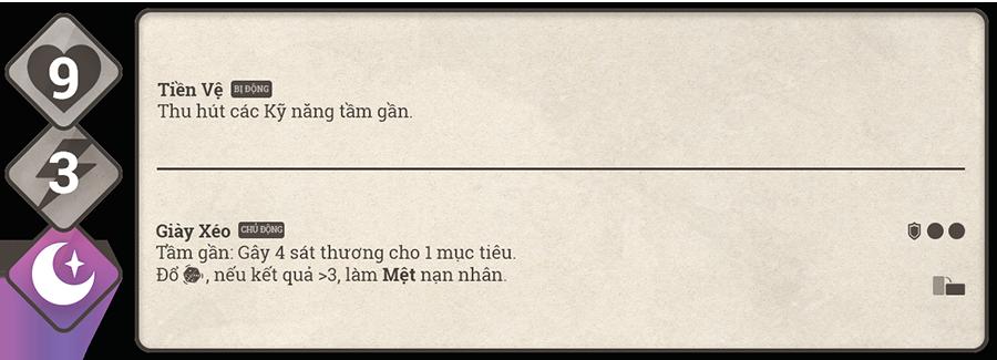 Danh sách hộ thần game Sử Hộ Vương 27