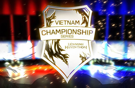 Lịch thi đấu VCS Mùa Hè 2019 lượt đi vòng bảng 6
