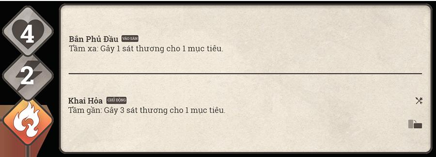 Danh sách hộ thần game Sử Hộ Vương 41