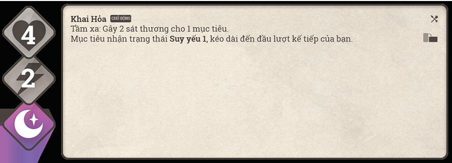 Danh sách hộ thần game Sử Hộ Vương 37