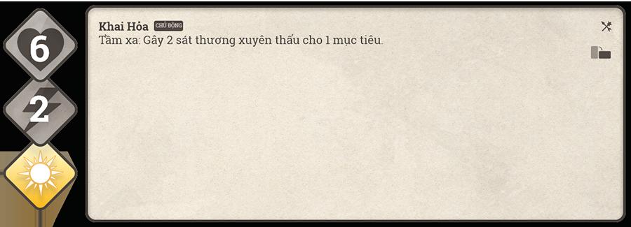 Danh sách hộ thần game Sử Hộ Vương 35