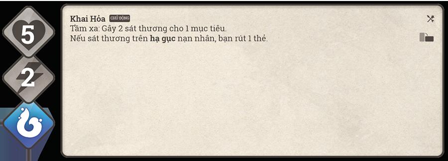 Danh sách hộ thần game Sử Hộ Vương 39
