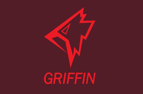 Đứng đầu vòng bảng, Griffin giành vé đến CKTG 2019 2