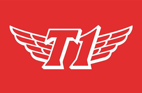 T1 Entertainment & Sports thành lập đội tuyển Dota 2 7